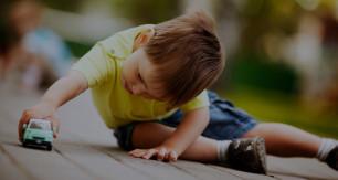Notícias Clinica do Outeiro, Unidades de Tratamento Notícias, Crianças, TCP
